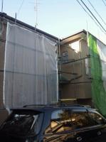Kabe_nurikae_mobile