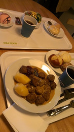 Ikea_4